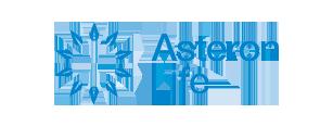compare-income-protection asteron