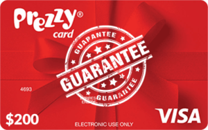 prezzy-card-income-protection